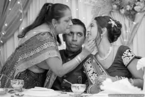 Tisha & Satyam- Day 3- (86)