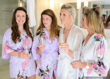 Mauritius Best Wedding Photo- British, England, Beach, Hotel (10)