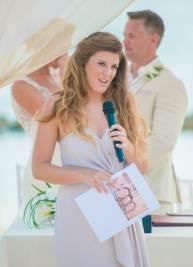 Mauritius Best Wedding Photo- British, England, Beach, Hotel (100)
