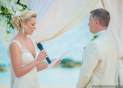 Mauritius Best Wedding Photo- British, England, Beach, Hotel (101)