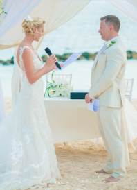 Mauritius Best Wedding Photo- British, England, Beach, Hotel (102)