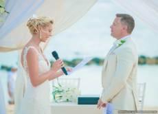 Mauritius Best Wedding Photo- British, England, Beach, Hotel (103)