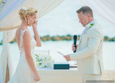 Mauritius Best Wedding Photo- British, England, Beach, Hotel (104)