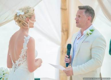 Mauritius Best Wedding Photo- British, England, Beach, Hotel (105)
