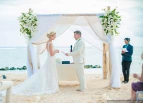 Mauritius Best Wedding Photo- British, England, Beach, Hotel (106)