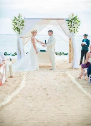 Mauritius Best Wedding Photo- British, England, Beach, Hotel (107)