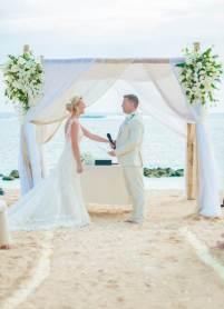 Mauritius Best Wedding Photo- British, England, Beach, Hotel (108)