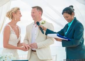 Mauritius Best Wedding Photo- British, England, Beach, Hotel (109)