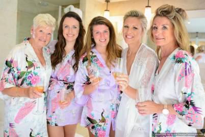 Mauritius Best Wedding Photo- British, England, Beach, Hotel (11)