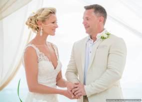 Mauritius Best Wedding Photo- British, England, Beach, Hotel (110)