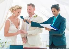 Mauritius Best Wedding Photo- British, England, Beach, Hotel (111)