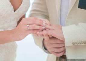 Mauritius Best Wedding Photo- British, England, Beach, Hotel (112)