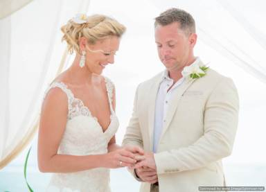 Mauritius Best Wedding Photo- British, England, Beach, Hotel (113)