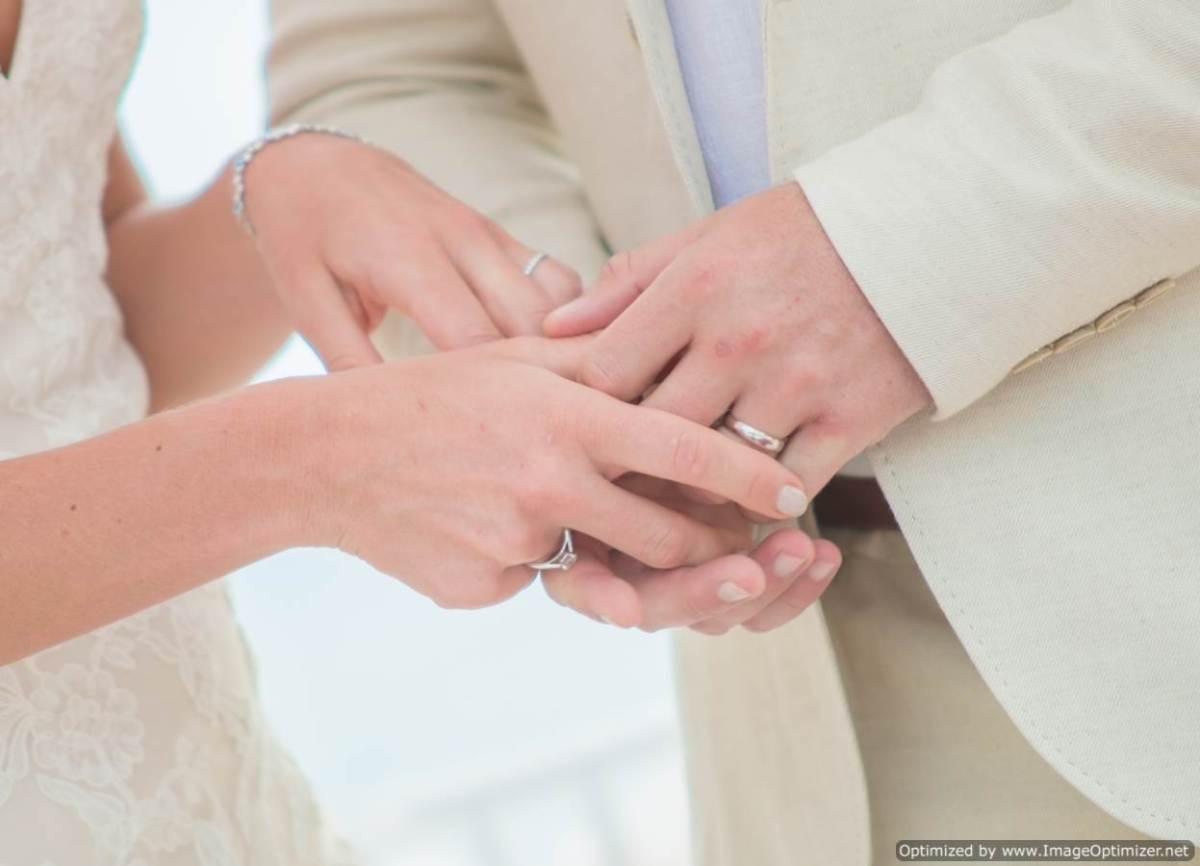 Mauritius Best Wedding Photo- British, England, Beach, Hotel (114 ...