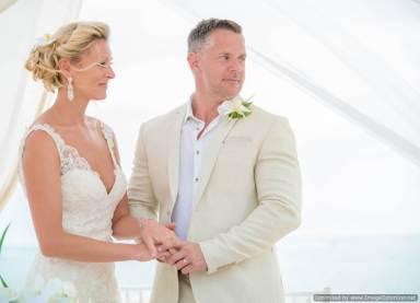 Mauritius Best Wedding Photo- British, England, Beach, Hotel (115)