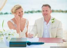 Mauritius Best Wedding Photo- British, England, Beach, Hotel (118)