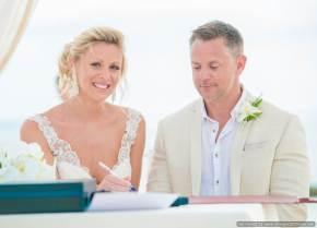 Mauritius Best Wedding Photo- British, England, Beach, Hotel (119)