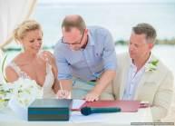 Mauritius Best Wedding Photo- British, England, Beach, Hotel (120)