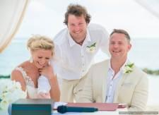 Mauritius Best Wedding Photo- British, England, Beach, Hotel (121)