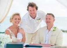 Mauritius Best Wedding Photo- British, England, Beach, Hotel (122)
