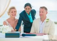 Mauritius Best Wedding Photo- British, England, Beach, Hotel (124)