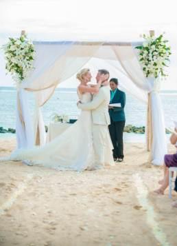 Mauritius Best Wedding Photo- British, England, Beach, Hotel (125)