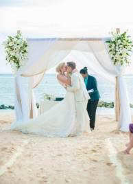Mauritius Best Wedding Photo- British, England, Beach, Hotel (126)
