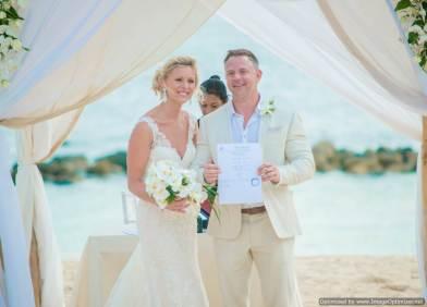 Mauritius Best Wedding Photo- British, England, Beach, Hotel (127)