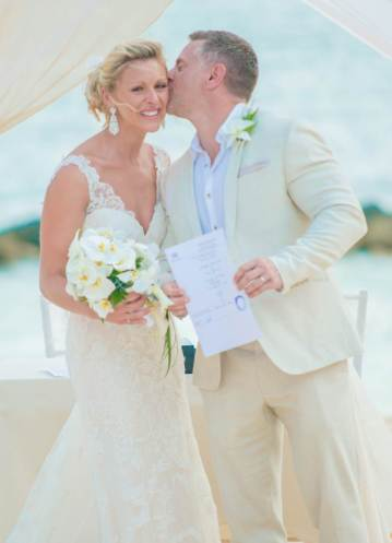 Mauritius Best Wedding Photo- British, England, Beach, Hotel (128)