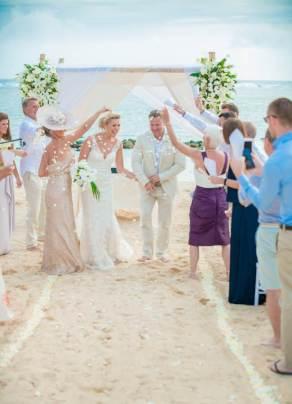Mauritius Best Wedding Photo- British, England, Beach, Hotel (130)