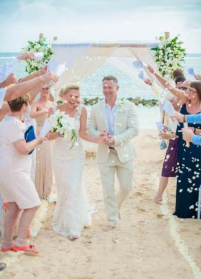 Mauritius Best Wedding Photo- British, England, Beach, Hotel (131)