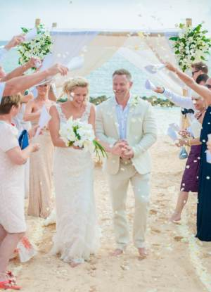 Mauritius Best Wedding Photo- British, England, Beach, Hotel (132)