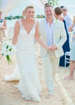 Mauritius Best Wedding Photo- British, England, Beach, Hotel (133)