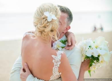 Mauritius Best Wedding Photo- British, England, Beach, Hotel (134)