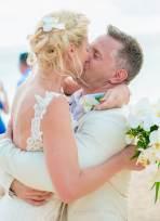 Mauritius Best Wedding Photo- British, England, Beach, Hotel (135)