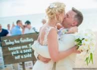 Mauritius Best Wedding Photo- British, England, Beach, Hotel (136)