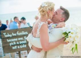Mauritius Best Wedding Photo- British, England, Beach, Hotel (137)