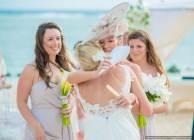Mauritius Best Wedding Photo- British, England, Beach, Hotel (138)