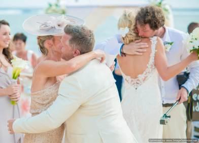 Mauritius Best Wedding Photo- British, England, Beach, Hotel (139)