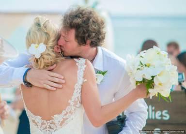 Mauritius Best Wedding Photo- British, England, Beach, Hotel (140)