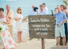 Mauritius Best Wedding Photo- British, England, Beach, Hotel (141)
