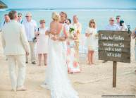 Mauritius Best Wedding Photo- British, England, Beach, Hotel (142)