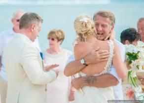 Mauritius Best Wedding Photo- British, England, Beach, Hotel (143)