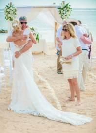 Mauritius Best Wedding Photo- British, England, Beach, Hotel (144)