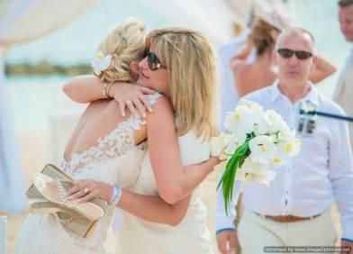 Mauritius Best Wedding Photo- British, England, Beach, Hotel (145)