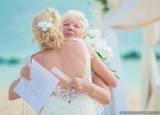 Mauritius Best Wedding Photo- British, England, Beach, Hotel (146)