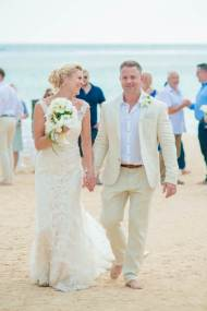 Mauritius Best Wedding Photo- British, England, Beach, Hotel (147)