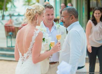 Mauritius Best Wedding Photo- British, England, Beach, Hotel (148)