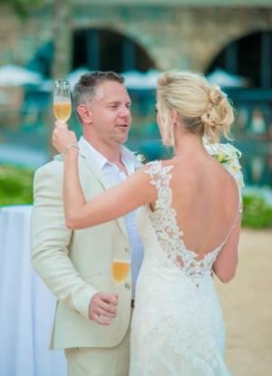 Mauritius Best Wedding Photo- British, England, Beach, Hotel (150)