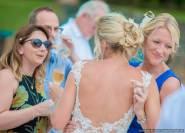 Mauritius Best Wedding Photo- British, England, Beach, Hotel (151)